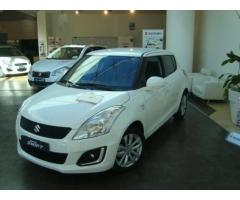 SUZUKI Swift 1.2 benzina cool 5 porte