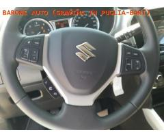 SUZUKI Vitara 1600 DDIS 2WD V COOL 5P START & STOP