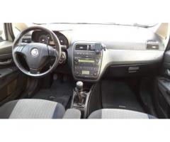 Vendo Fiat Grande punto 1.3 mjet 90 cv emotion