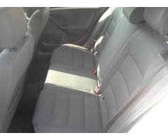 Volkswagen Golf 2.0 TDI 5P. Sportline Ltd.edition con gancio traino