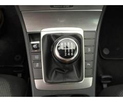 Volkswagen Passat Variant Var. 2.0 TDI Comfortline BM.Tech.