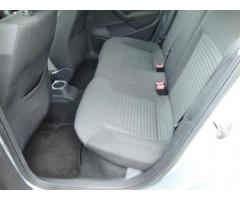 Volkswagen Polo 1.2 TDI DPF 5P. Comfortline