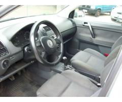 Volkswagen Polo 1.4 TDI 75CV 5p. Trendline