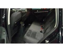 Volkswagen Tiguan TDI 140cv 4motion Sport & Style