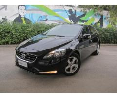 Volvo V40 D2 120 cv Business