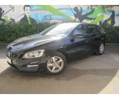 Volvo V60 D3 2.0 150 cv Business