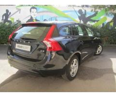 Volvo V60 D3 2.0 150 cv Geartronic Business