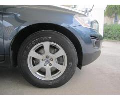 Volvo XC60 2.4 D 175 CV FWD DRIVe Kinetic