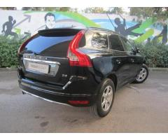 Volvo XC60 D3 2.0 136 cv Geartronic Business N1