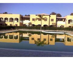 Appartamento a Bernalda in provincia di Matera