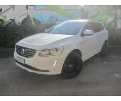Volvo XC60 D4 2.0 181 CV Geartronic Business