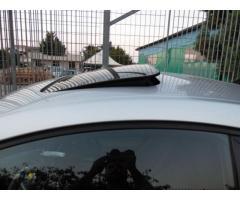VW NEW BEETLE 1.9 TDI 90CAVALLI 66 KILOWATT RARA CON IL TETTO ELETTRIC