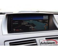 BMW 123D FUTURA STEPTRONIC