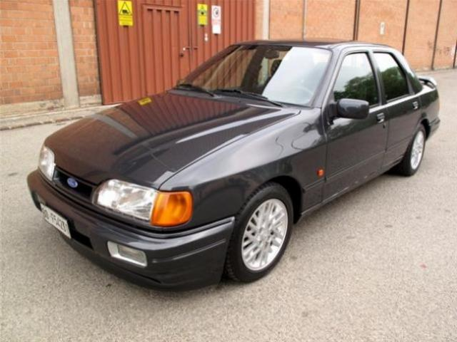 Ford Sierra Cosworth Executive 2wd