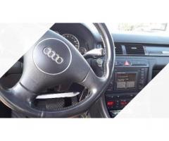 AUDI A6 allroad - 2004