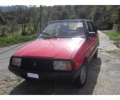 Citroen visa 11re