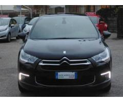DS DS4 1.6 e-HDi CMP6 So Chic 112CV