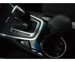 Ford Edge 2.0 TDCI 210 CV AWD Start&Stop Powershift Titanium