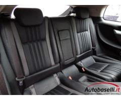 ALFA BRERA 3.2 V6 Q4 SKY WINDOW 260 CV