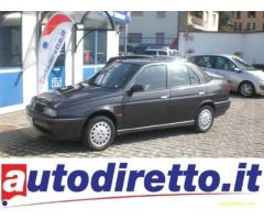 ALFA ROMEO 155  1.8 TWIN SPARK