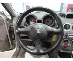 ALFA ROMEO 156 1.9 JTD Sportwagon Progression 116CV