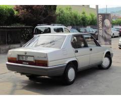 ALFA ROMEO 90 Alfa 90 SUPER 2.0 INIEZIONE