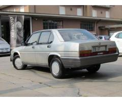 ALFA ROMEO Alfetta Alfa 90 SUPER 2.0 INIEZIONE
