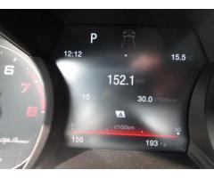 ALFA ROMEO Giulia 2.9 T V6 AT8 QUADRIFOGLIO *REALMENTE DISPONIBILE*