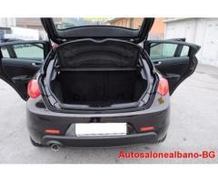 ALFA ROMEO Giulietta 1.6 JTDm-2 105 CV Distinctive EURO 5 DPF