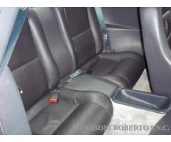 ALFA ROMEO GTV 2.0i 16V Twin Spark.L ASI targa oro 54000 da nuova
