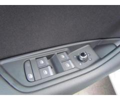 AUDI A4 AVANT 2.0 TDI S-TRONIC 122CV EU6
