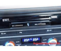 AUDI A6 Avant 2.0 TDI 177 CV Business plus