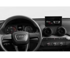 AUDI Q2 NEW Q2 2.0 TDI QUATTRO S-TRONIC 150CV
