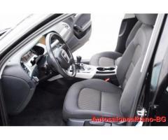 AUDI A4 Avant 2.0 TDI 170CV F.AP. Ambiente