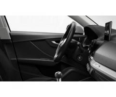 AUDI Q2 NEW Q2 2.0 TDI QUATTRO S-TRONIC BUSINESS 150CV
