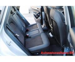 AUDI Q5 2.0 TDI 170 CV quattro S tronic S LINE