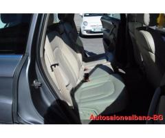 AUDI Q7 3.0 V6 TDI quattro tiptronic Advanced 7 POSTI