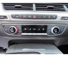AUDI Q7 3.0 V6 TDI CLEAN D. QUAT. TIP. 218CV EU6 MY '17