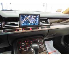 AUDI S8 5.2 V10 QUATTRO 450CV