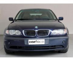 BMW 330 diesel Touring Futura