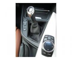 BMW 428 i COUPE' LUXURY *9.500 KM*, CAMBIO MECCANICO