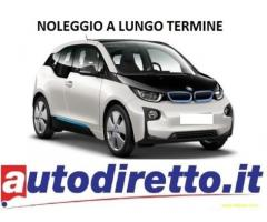 BMW i3  AUTOMATIC 5P NLT