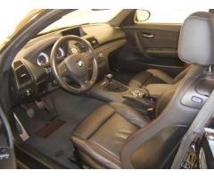 BMW M1 1 Proprietario km 34041 !! PARI AL NUOVO