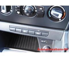 BMW X1 18d ELETTA EURO 5 PDF