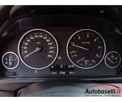 BMW NUOVA 318 D F30
