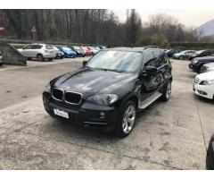 BMW X5 3.0d Futura **FULL OPTIONAL**