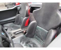 BMW Z1 ROADSTER E30 - ISCRITTA ASI