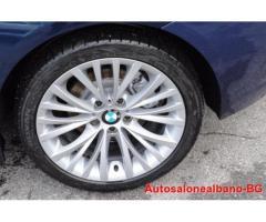 BMW Z4 sDrive23i EURO 5