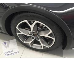 Citroën C5 BlueHDi 150 S&S Hydractive Executive Tourer XTR