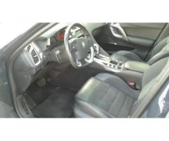 Citroen DS5 2.0 HDi 160 aut. Sport Chic